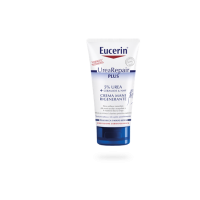 EUCERIN 5% UREA R CR MANI 75ML