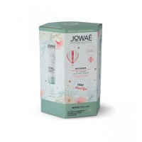 JOWAE COFANETTO CREMA LEGGERA ANTIRUGHE 40 ML + MM ACQUA SPRAY 50 ML