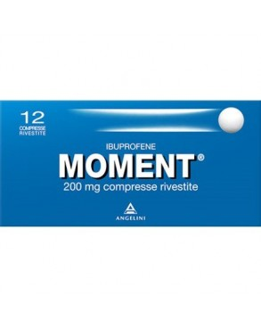 MOMENT 12 CPR 200MG