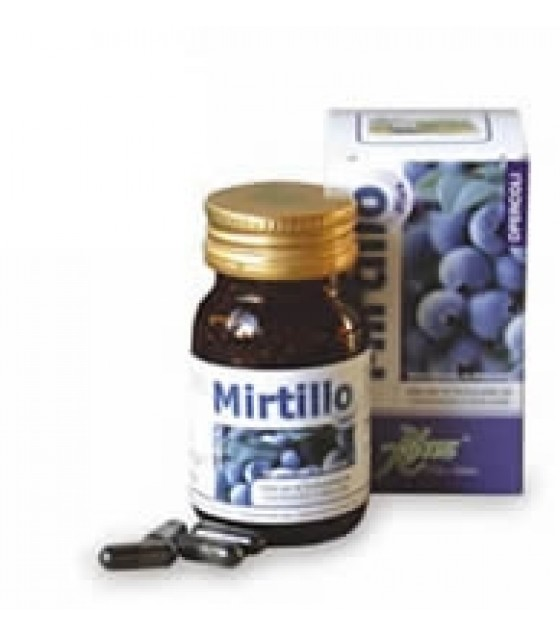 MIRTILLO PLUS 70 OPERCOLI