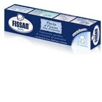 FISSAN PASTA PROT/A 150ML NF
