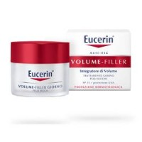 EUCERIN VOL FILL GG P SEC 50ML