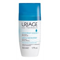 URIAGE DEOD DOUC ROLL-ON 50ML