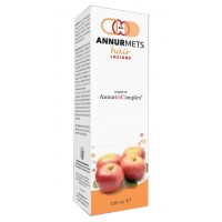 ANNURMETS HAIR LOZIONE 100ML
