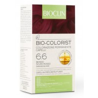 BIOCLIN BIO COLOR BIO SCURO RO