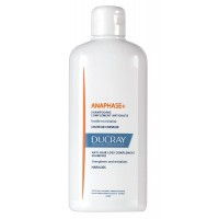 ANAPHASE+ SHAMPOO 400 ML DUCRAY