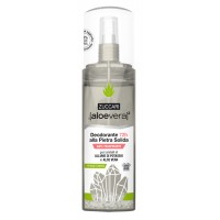 ALOEVERA2 DEODORANTE PIETRA SOLIDA SPRAY 100 ML